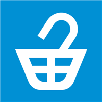 Association - I-buycott