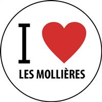 Association - I Love Les Mollières