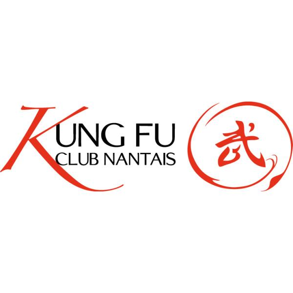 Association - Kung Fu Club Nantais