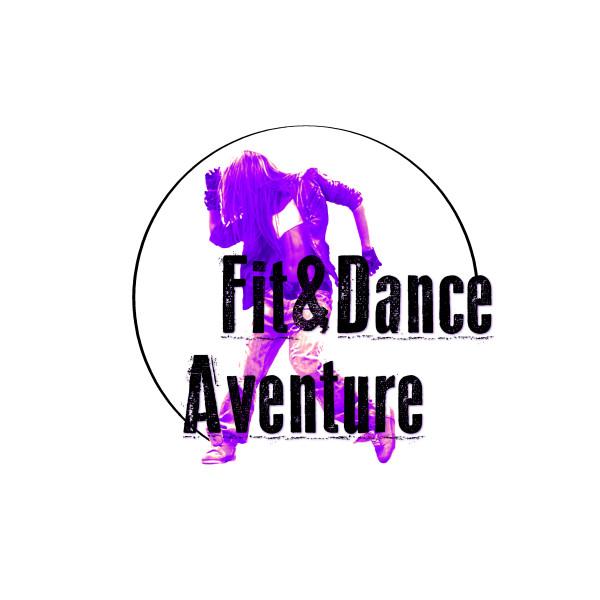 Association - Fit&Dance Aventure