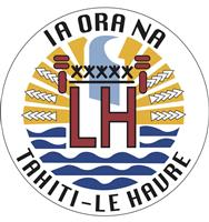 Association IA ORA NA TAHITI LE HAVRE