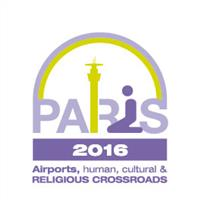 Association - Iacac Paris 2016