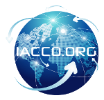 Association - IACCO.ORG