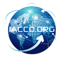 Association - IACCO.ORG