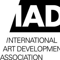 Association - IADA