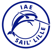 Association IAE Sail'Lille
