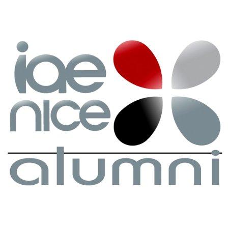 Association - IAE Nice Alumni