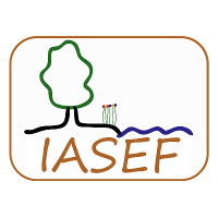 Association IASEF