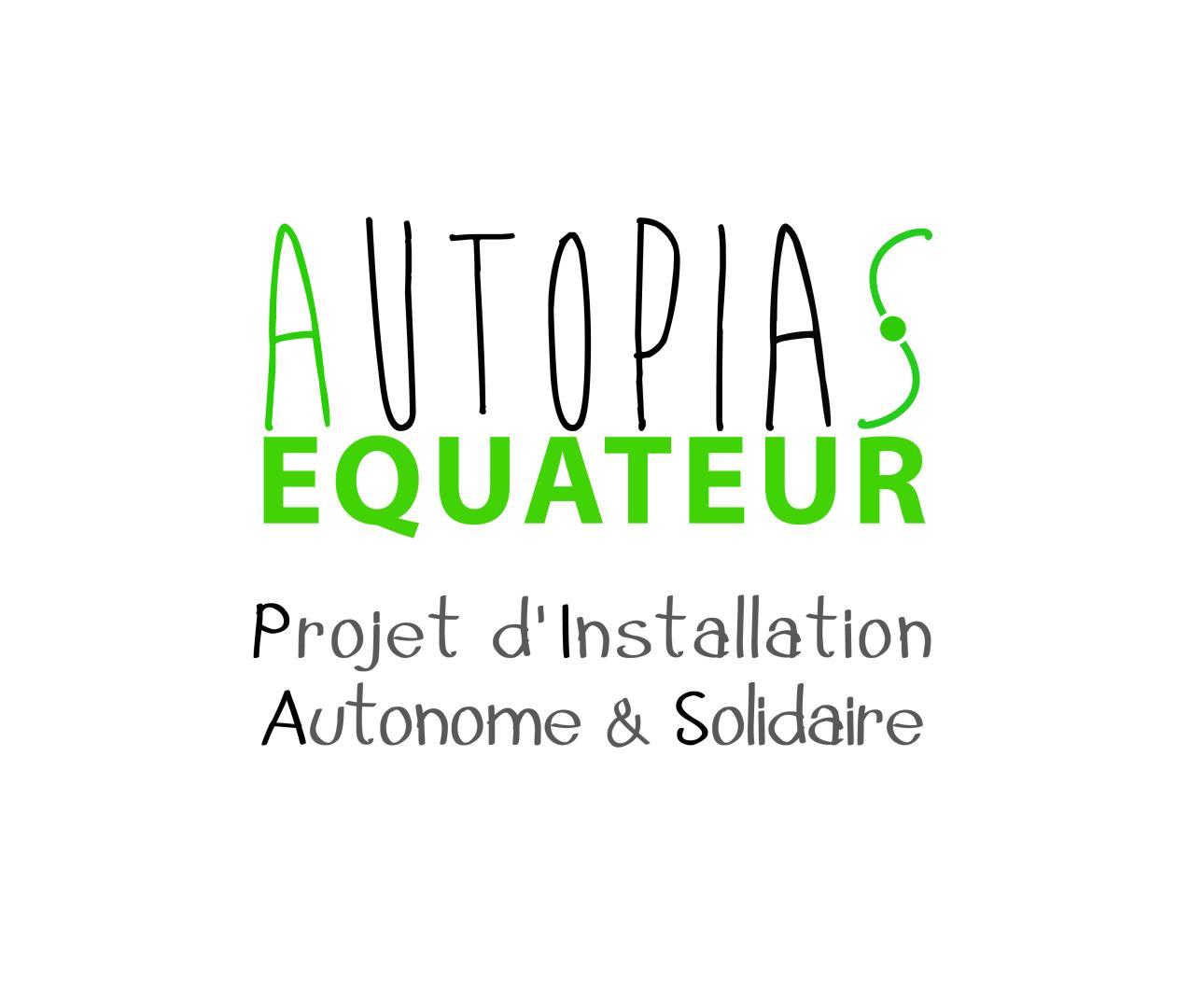 Association - IATUS