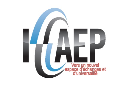Association - ICAEP