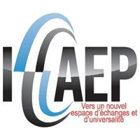 Association - ICAEP