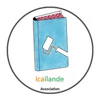 Association - ICAÏLANDE