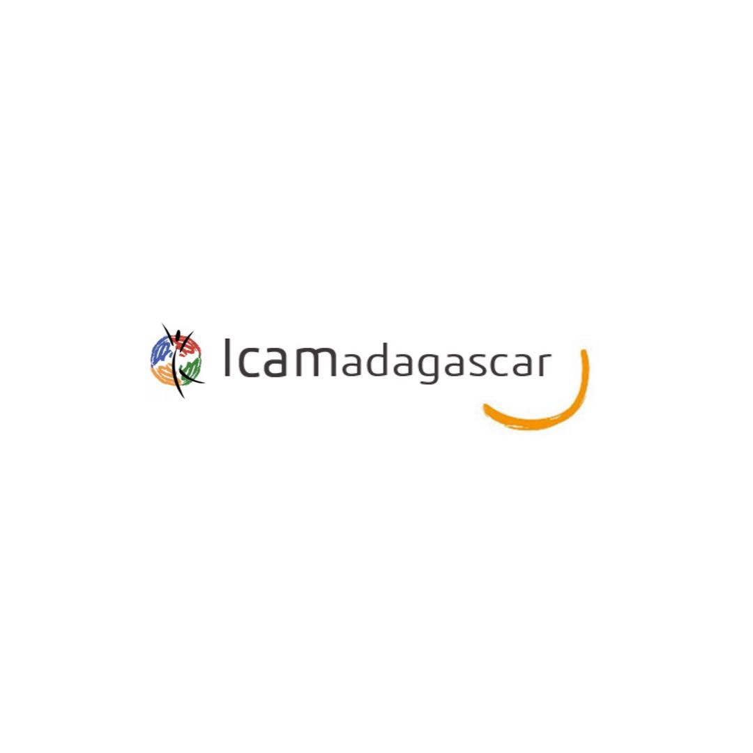 Association - Icamadagascar