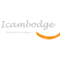 Association - Icambodge
