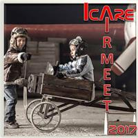 Association - Icare Airmeet