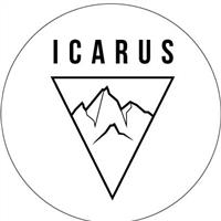 Association - ICARUS