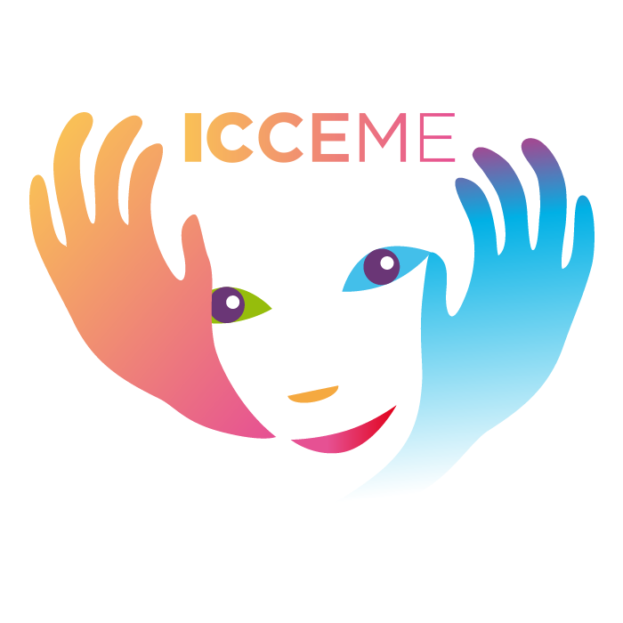 Association - ICCEME