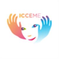 Association - ICCEME