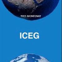 Association - ICEG