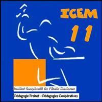 Association - ICEM11