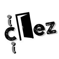 Association - ICI CHEZ TOI !