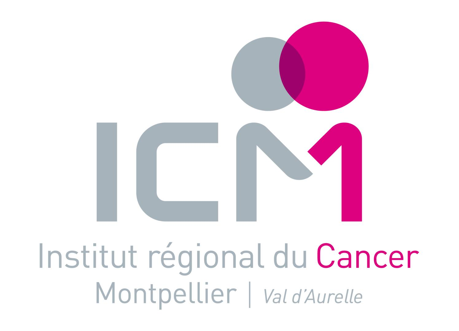 Association - ICM - Institut du Cancer de Montpellier