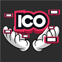 Association - ICO - Initiative Compétitive de l'Oise