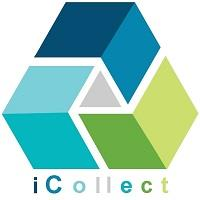 Association iCollect
