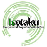 Association Icotaku