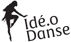Association - Idé.o danse