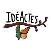 Association - IdéActes