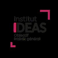 Association - IDEAS