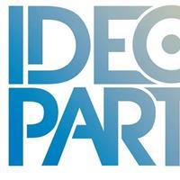 Association - IDEOPART