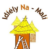 Association - Idiély Na Mali
