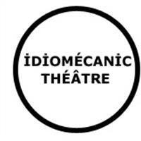 Association - Idiomécanic Théâtre