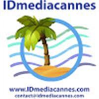 Association - IDmediacannes