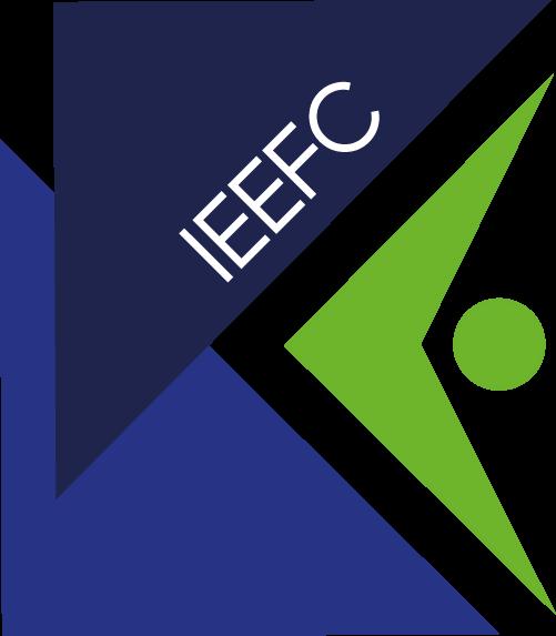 Association - IEEFC