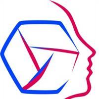 Association - IESF Lyon RA