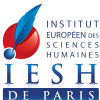 Association - IESH DE PARIS