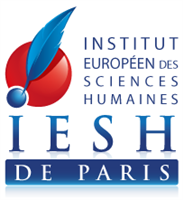 Association IESH DE PARIS