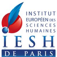 Association - IESH DE PARIS