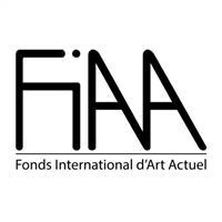 Association - IFIAA