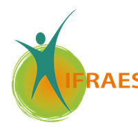 Association - IFRAESS