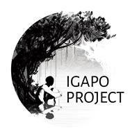 Association - Igapo Project