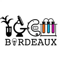 Association - IGEM Bordeaux