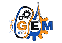 Association iGEM Evry Genopole