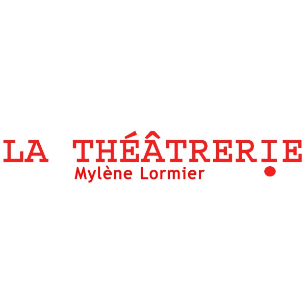 Association - LA THEATRERIE Mylène Lormier