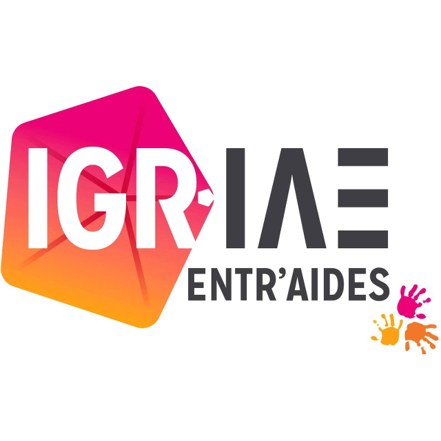 Association - IGR Entr'Aides pôle Solidarité Internationale