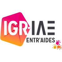 Association IGR Entr'Aides pôle Solidarité Internationale