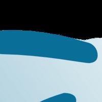 Association - IGWAN.NET